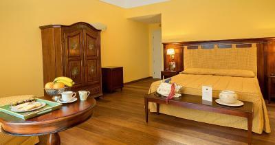 Hotel La Plumeria - Cefalu' - Foto 25