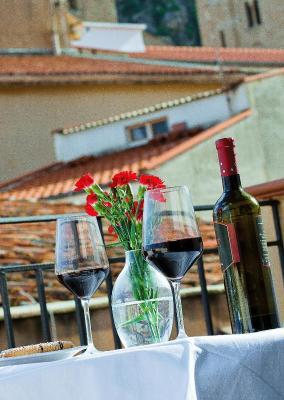 Hotel La Plumeria - Cefalu' - Foto 16