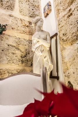 Porta di Castro - Palermo - Foto 20