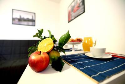 Casa Vacanze Solemare - Trabia - Foto 11