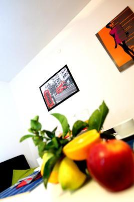 Casa Vacanze Solemare - Trabia - Foto 6