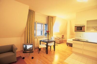 Hotel Mit Hund Starnberger See