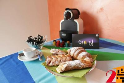 Bed & Breakfast 21 - Gela - Foto 6