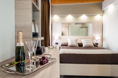 Hotel Trapani In - Trapani - Foto 9