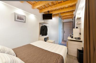 Hotel Trapani In - Trapani - Foto 10