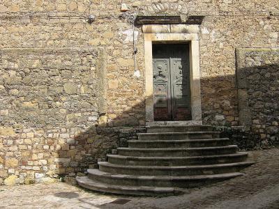 Il Castello - Petralia Sottana - Foto 43
