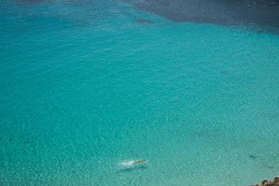 I Dammusi di Borgo Cala Creta - Lampedusa - Foto 31