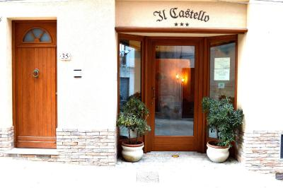 Il Castello - Petralia Sottana - Foto 29