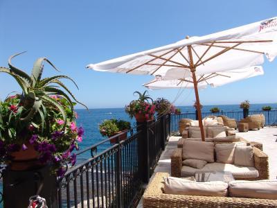 Grand Hotel Villa Politi - Siracusa - Foto 17