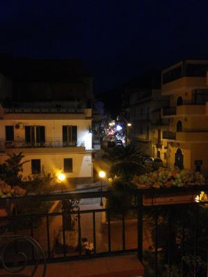 Case Borgo Vacanze - Letojanni - Foto 29