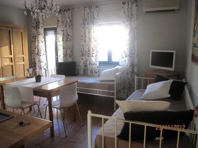 Case Borgo Vacanze - Letojanni - Foto 16
