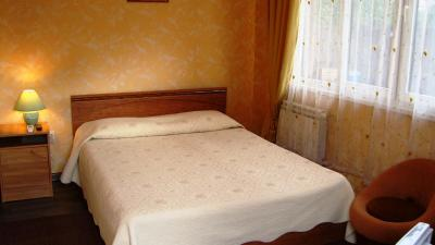 Guest House Teremok
