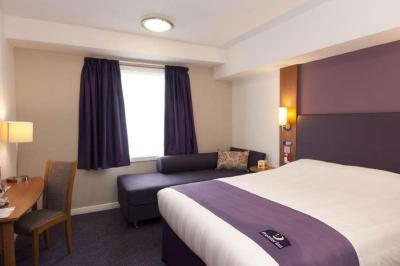 Inn London Hanger Lane Uk Booking Com