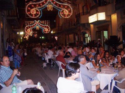 Hotel Sicania - Montedoro - Foto 25