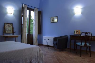 Villa Trigona - Piazza Armerina - Foto 20