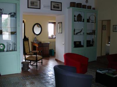 Villa Trigona - Piazza Armerina - Foto 12