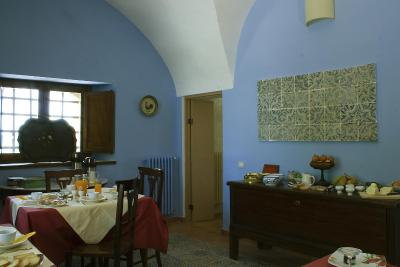 Villa Trigona - Piazza Armerina - Foto 14