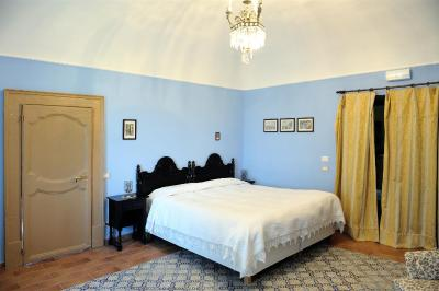 Villa Trigona - Piazza Armerina - Foto 3