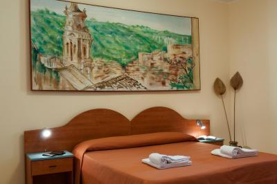 Residence Casa del Mar - Marina di Modica - Foto 39