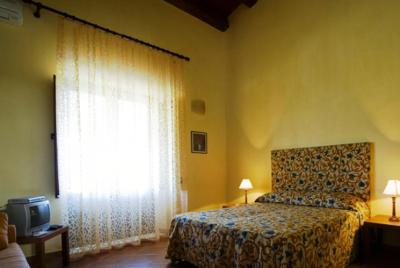 Agriturismo Baglio Vecchio - Castelvetrano Selinunte - Foto 20