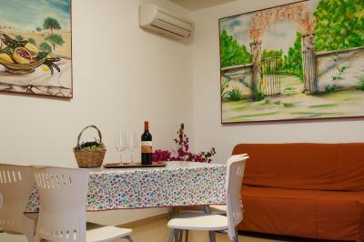 Residence Casa del Mar - Marina di Modica - Foto 18