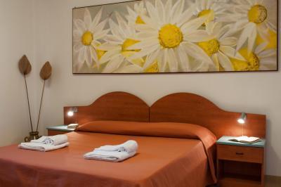 Residence Casa del Mar - Marina di Modica - Foto 40