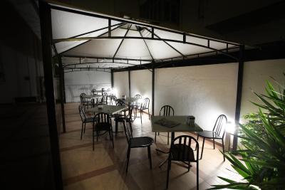 Hotel San Michele - Milazzo - Foto 20