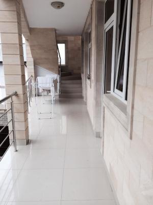 Гостевой дом «У Славы»