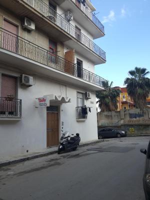 Sicily Guest House - Gela - Foto 7