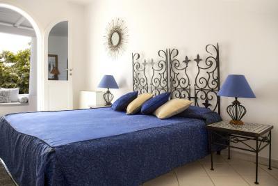 Hotel Lisca Bianca - Panarea - Foto 38