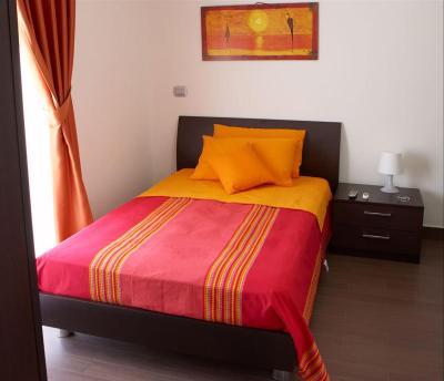 Nacional Hotel - Monforte San Giorgio Marina - Foto 44