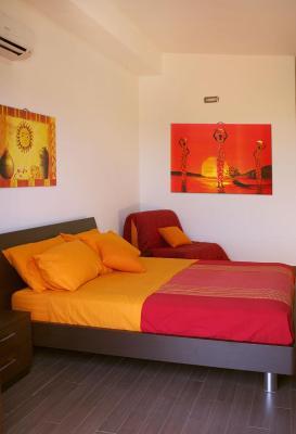 Nacional Hotel - Monforte San Giorgio Marina - Foto 38