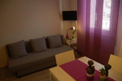 Apartment Picasso - Piazza Armerina - Foto 34