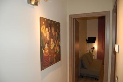 Apartment Picasso - Piazza Armerina - Foto 40