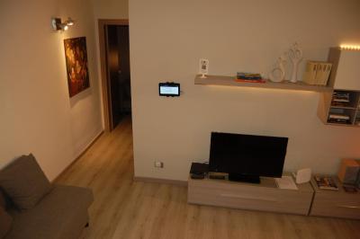 Apartment Picasso - Piazza Armerina - Foto 38