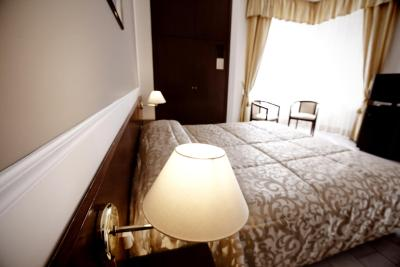 Hotel Continental - Taormina - Foto 32