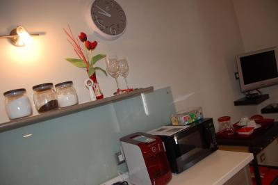 Apartment Picasso - Piazza Armerina - Foto 43