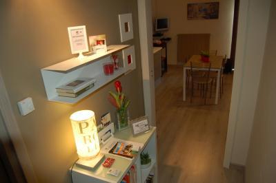 Apartment Picasso - Piazza Armerina - Foto 8