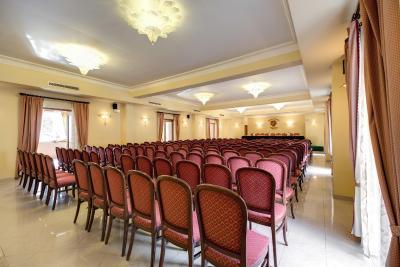 Grand Hotel Villa Politi - Siracusa - Foto 1