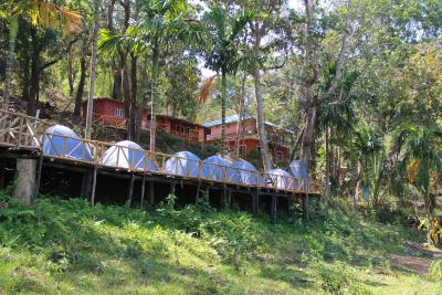 Resorts Prices in Dandeli Water Resort Dandeli is