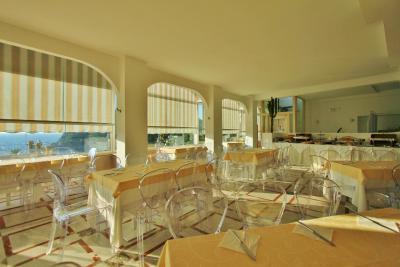 Hotel Baia Azzurra - Taormina - Foto 21