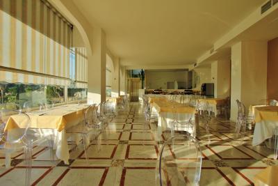 Hotel Baia Azzurra - Taormina - Foto 23