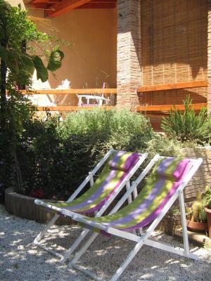 B&B La Rosa dei Venti - Caltagirone - Foto 10