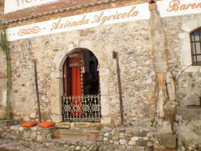 Agriturismo Fontanelle - San Filippo del Mela - Foto 5