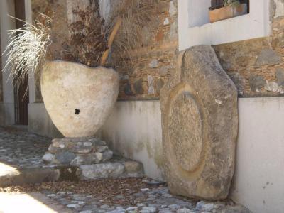 Agriturismo Fontanelle - San Filippo del Mela - Foto 7