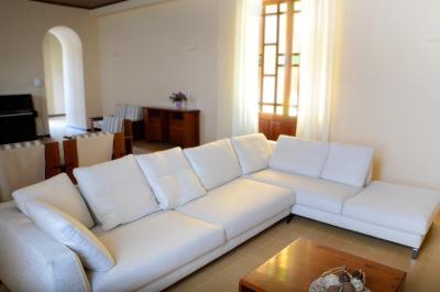 Villa Le Zagare - Messina - Foto 15