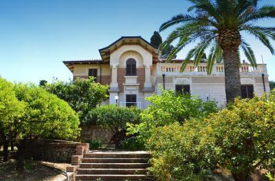 Villa Le Zagare - Messina - Foto 3