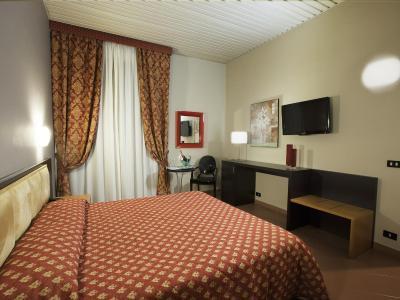 Hotel Vittoria - Trapani - Foto 19