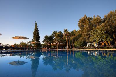 Airone Wellness Hotel - Zafferana Etnea - Foto 2