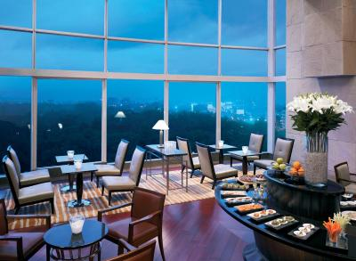 Hotel Hyatt Regency Kolkata India Booking Com